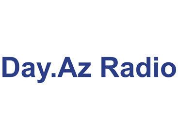 "На Day.Az Radio стартует новый проект - ""Bizim qonaq"""