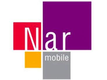 Nar Mobile представил самые последние новинки на выставке Bakutel 2013 - ФОТО