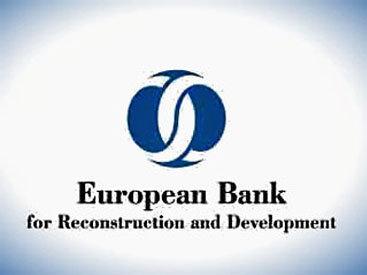 ЕБРР: В Азербайджане - одна из самых низких инфляций в СНГ