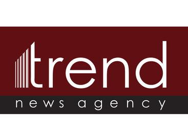 АМИ Trend будет сотрудничать с российскими СМИ
