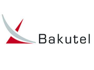 Новый проект для молодых разработчиков на BakuTel 2011