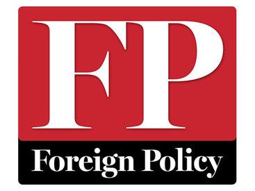 Foreign policy: Азербайджанская политика мультикультурализма и толерантности - пример для всех