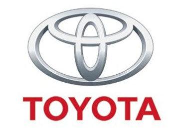 Toyota выплатит американцам рекордную компенсацию