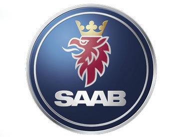 Шведский автопроизводитель прекратил платить зарплату сотрудникам