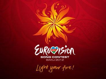 """В немецкой газете опубликована статья, посвященная """"Евровидению 2012"""""""