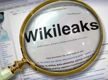 Новые разоблачения от WikiLeaks: США следили за руководством Бразилии