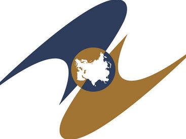 Стоит ли Кыргызстану вступать в Евразийский союз