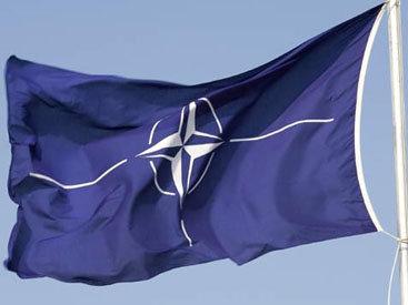 Азербайджан лидирует среди стран-партнеров НАТО