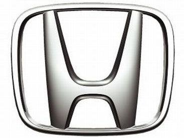 Honda объявила об отзыве около 300 тыс. кроссоверов