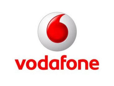 Vodafone раскрыл данные о прослушке телефонов спецслужбами