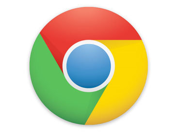 Назван самый популярный браузер в Азербайджане