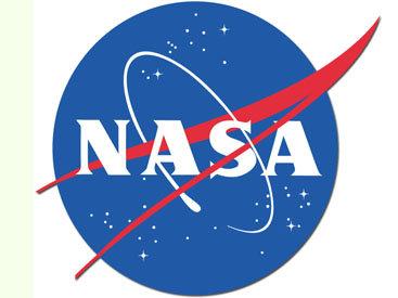 NASA обнаружило черные дыры на Андромеде