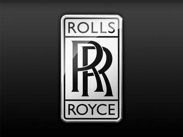 В США произошла утечка химикатов на заводе Rolls-Royce