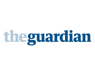 Шелковый путь вошел в список популярных направлений путешествий The Guardian