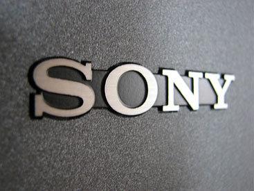 Sony выпустит компактную и дешевую консоль PlayStation 4