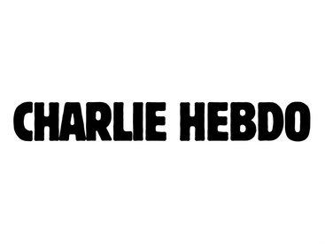 Убит террорист, устроивший резню в Charlie Hebdo