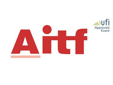 """В Баку пройдет Международная Выставка """"Туризм и Путешествия"""" AITF 2013"""