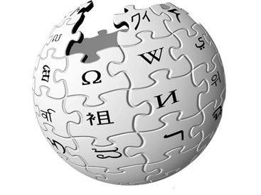 В Википедии можно будет услышать голоса известных артистов