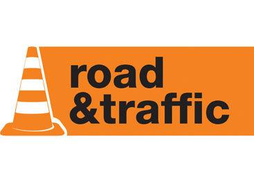 Впервые в Азербайджане пройдет международная выставка Road&Traffic