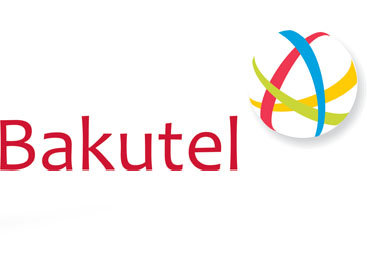 В столице пройдет выставка Bakutel 2013