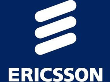 Ericsson станет крупнейшим в мире провайдером IP-телевидения