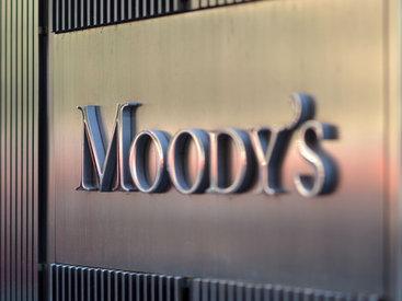 Moody's повысило рейтинги этого азербайджанского банка