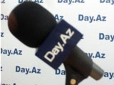 "На Day.Az Radio стартует новый проект ""TimeOut"""