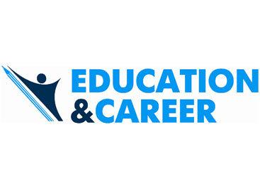 """В Баку пройдет международная выставка """"Образование и карьера"""""""