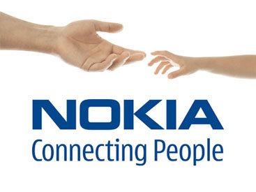 СМИ: Nokia снова начинает производить мобильные телефоны