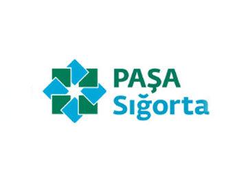 PASHA Insurance переехала в новый офис