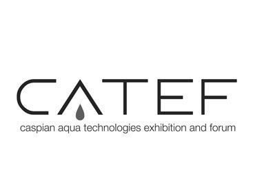 """В Баку пройдет международная выставка и форум """"Технологии для водоподготовки и обработки воды"""""""