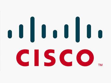 Samsung заключила патентное соглашение с Cisco
