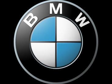 BMW откроет сборочный завод в Бразилии