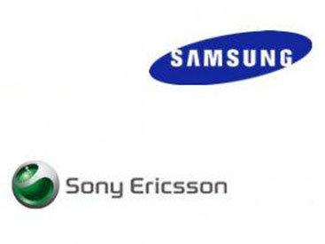 Samsung и Ericsson не поделили рынок