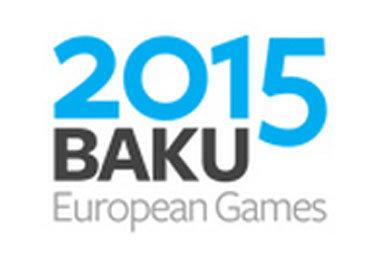 На Кипре презентуют Европейские игры 2015 в Баку