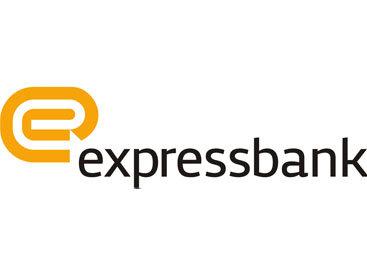 Expressbank завершил первый квартал 2019 года c прибылью