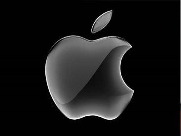 Apple приобрел компанию Topsy Labs