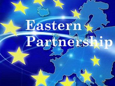 Российский политолог: вопрос соглашения с Арменией находится для ЕС на десятом месте