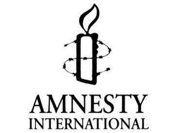 Amnesty İnternational выдает свои грязные намерения, делая спорт инструментом своей проармянской политики