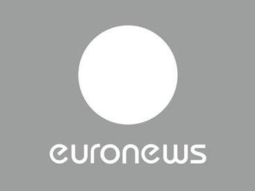 Euronews посвятил сюжет международному театральному форуму в Баку