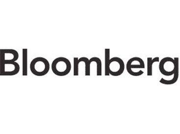 Bloomberg составил рейтинг близких к девальвации валют