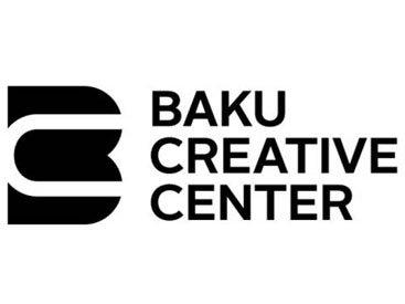 """В Баку состоится выставка """"Первый и последний"""""""