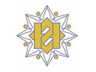 В Дербенте после реконструкции при поддержке Фонда Гейдара Алиева открылась средняя школа