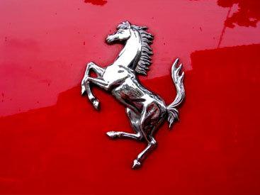 Главой Ferrari может стать президент Fiat