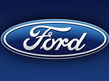 """Американцы жалуются на дефекты в """"Ford"""" и """"Mazda"""""""