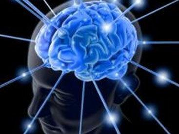 Ритмика вернет мозгу молодость