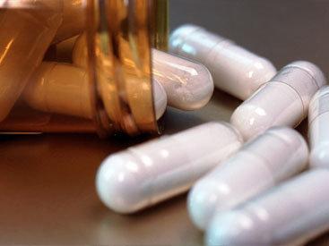 Ученые до сих пор не знают, как действуют антибиотики