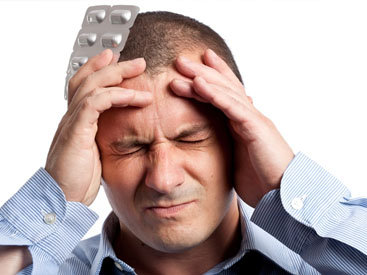 Смена погоды раскрывает болячки организма: 5 симптомов