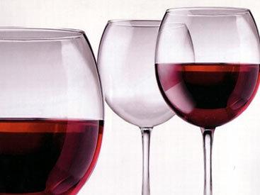 Планируется повышение налогов на спиртные напитки