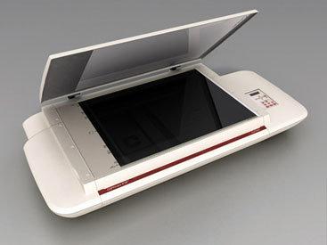 Сканер для мобильников перевернет медицину в мире